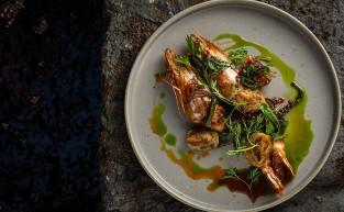 The Ultimate Guide to Brisbane's Best Ten Thai Restaurants